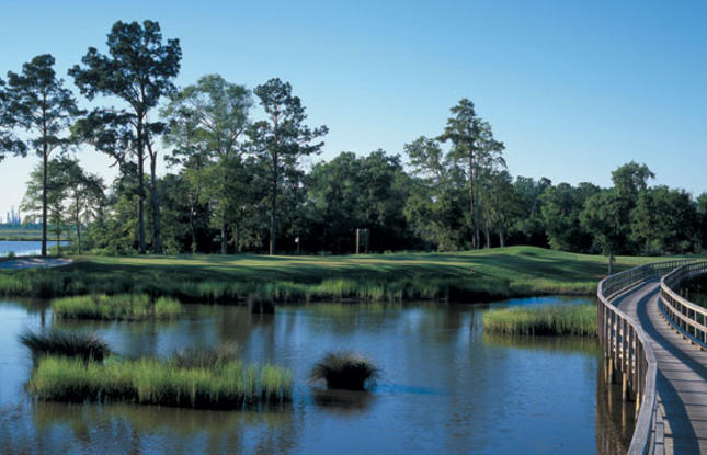 Gray Plantation Hole 6 Picture 2