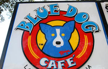 BlueDogCafe_web_1.jpg