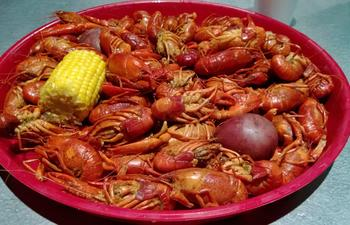 Boiled Crawfish.jpg