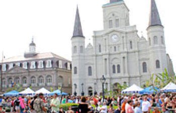 FrenchQuarterFest_07_0.jpg
