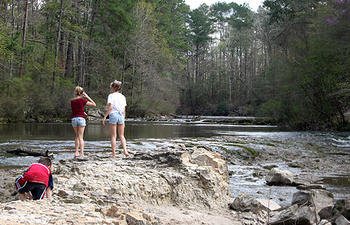 Kisatchie_and_Eagle_Island