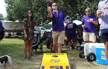 LSU_football_tailgating_cornhole_web.jpg