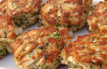 Little Big Cup Crabcakes.jpg