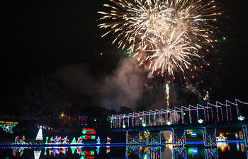 Natchitoches_Christmas-fireworks2018_web.jpg
