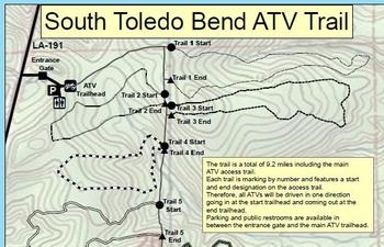 South Toledo Bend ATV Trail a[1].jpg