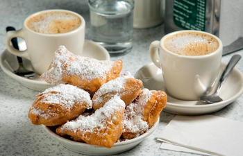 beignets.png