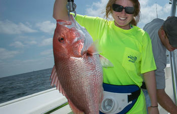 red snapper fishing charter.jpg