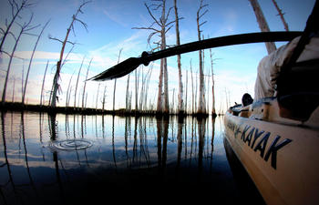 kayak-fishing-mikeconneen-mustgivephotocredit.jpg