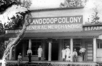 new-llano-colony-store_SMALL.jpg
