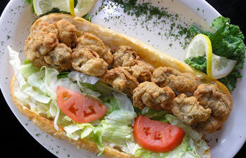 oysters_poboy_web-small.jpg