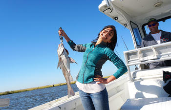 redfish fishing pelagic dive charters.jpg