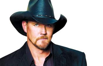 trace-adkins-country.jpg