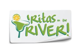 Rita's on the River Photo