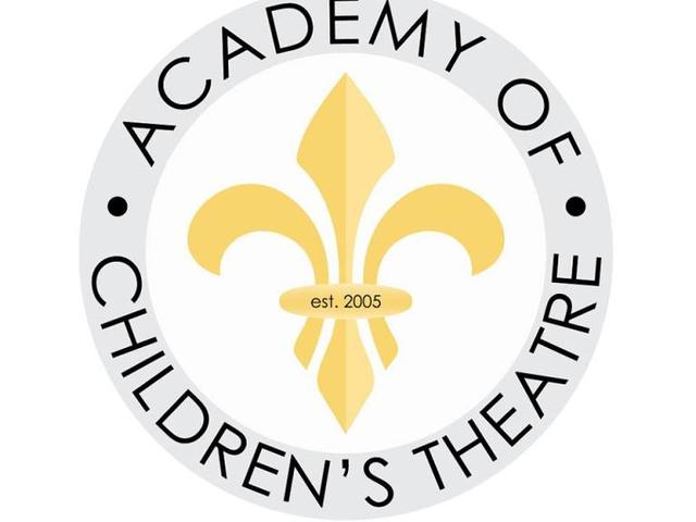Academy of Children's Theatre Photo