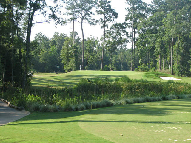 Carter Plantation Villas & Golf Courses Photo 3