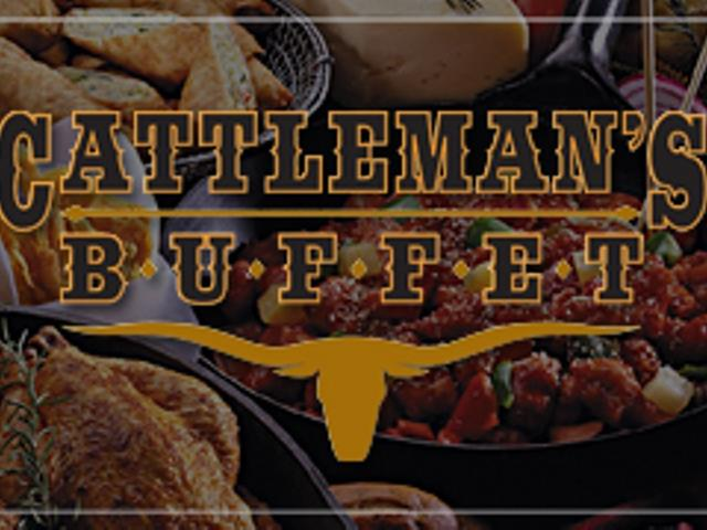 Cattleman's Buffet Photo