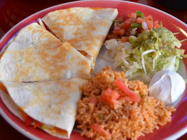 Don Juanz Baja Beach Tacos Bossier City Photo 2