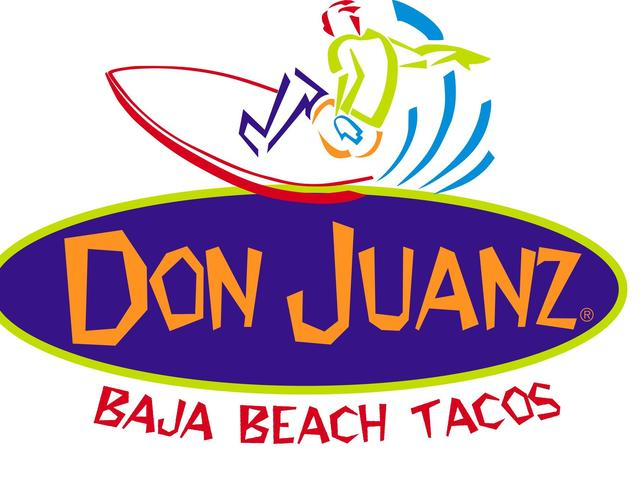 Don Juanz Baja Beach Tacos Bossier City Photo