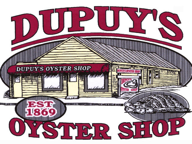 Dupuy's Seafood and Steak Photo