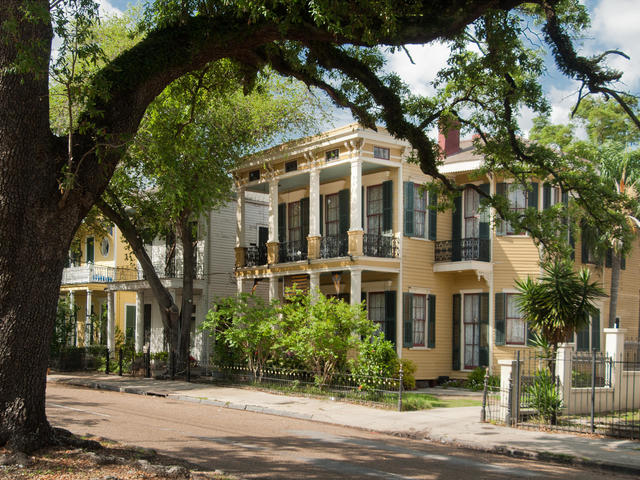 Experience Southern Hospitality and Old World Charm in this circa 1865 Italianate Beauty