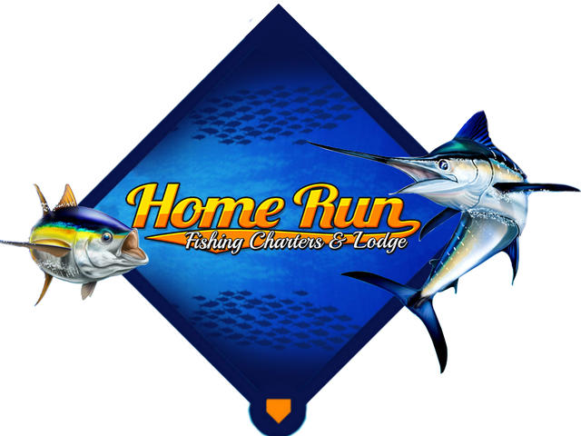 Home Run Charters and Lodging Photo