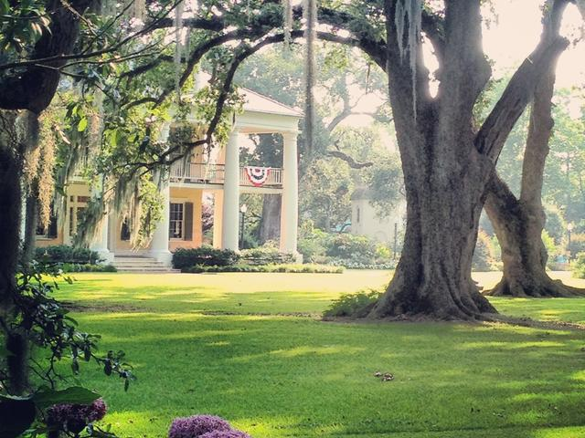 Houmas House Plantation and Gardens Photo 5