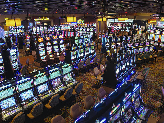 Jena choctaw pines casino reviews can playstation 2 games be played on playstation 3