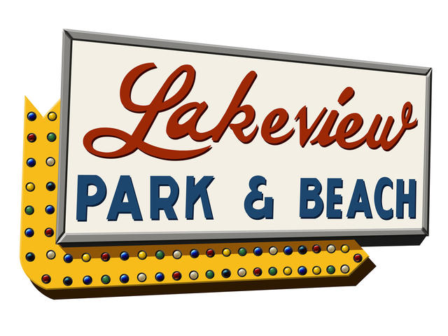 Lakeview RV Park & Beach Photo