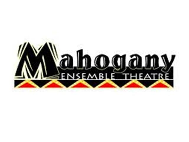Mahogany Ensemble Theatre Photo