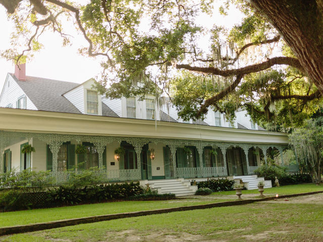 Myrtles Plantation Photo 4