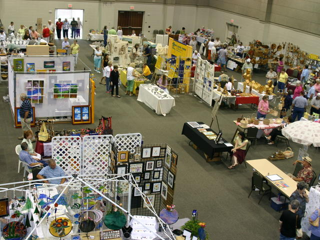 Craft shows and more! Photo 2