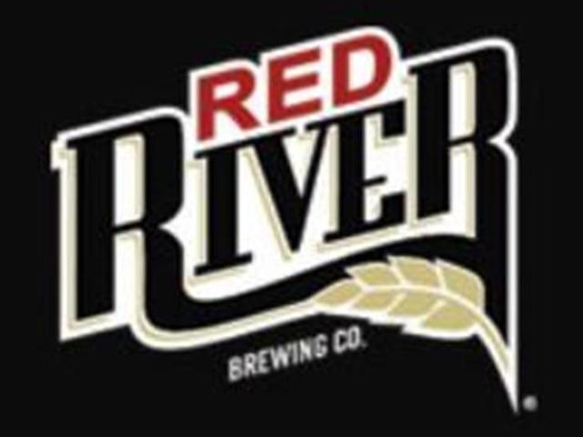 Red River Brewing Photo