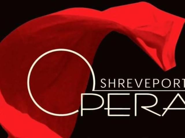Shreveport Opera Photo