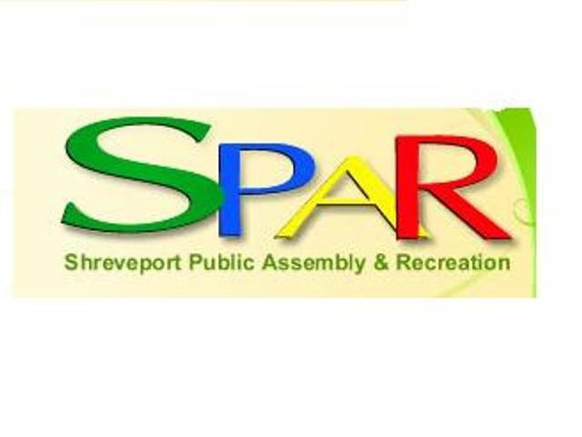 SPAR - Shreveport Public Assembly and Recreation Photo