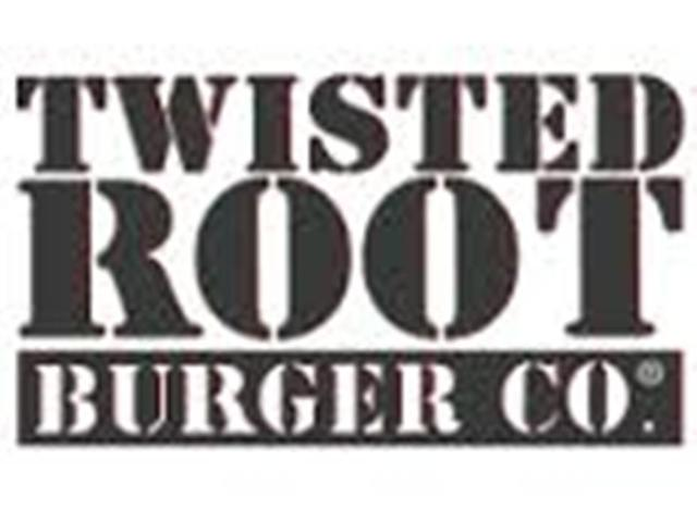 Twisted Root Burger Company Photo