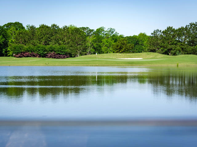 The Wetlands Golf Course Photo 4