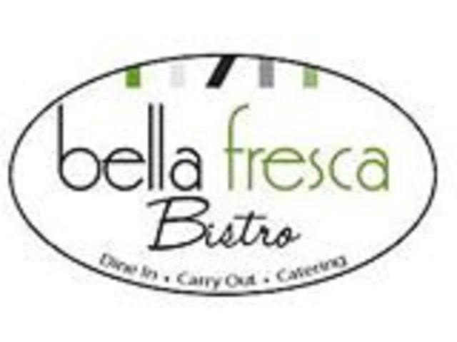 Bella Fresca Photo