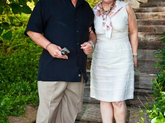 Your Owner / Innkeepers Tom and Maureen Chambless