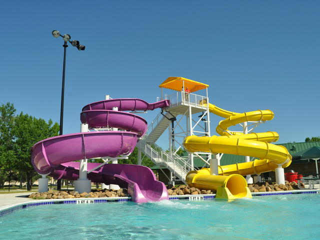 BREC: Liberty Lagoon Photo 4