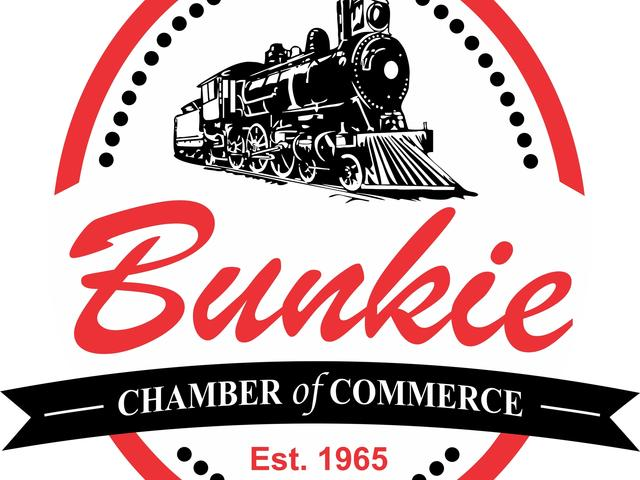 Bunkie Chamber of Commerce and LA Corn Festival Photo