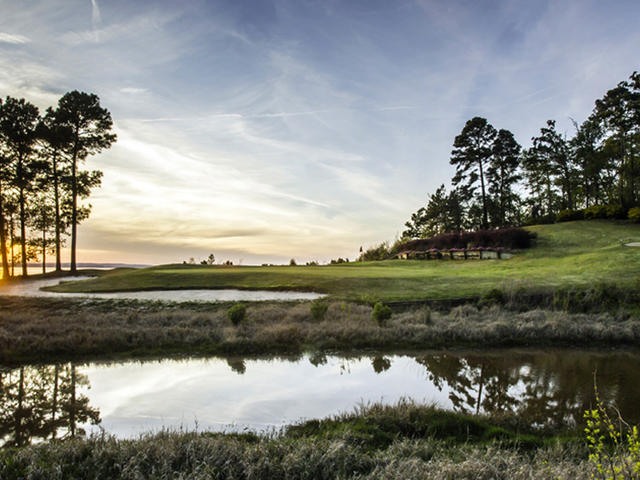 Cypress Bend Golf Resort, Spa & Conference Center Photo 3