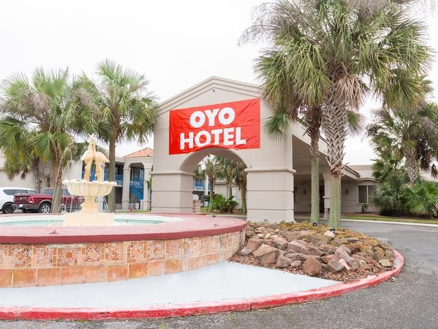 OYO Hotel Baton Rouge - Mead Rd Photo