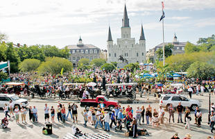 FrenchQuarterFest_0_0.jpg