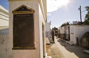 ST-LOUIS-CEMETERIES-NO-1-2.jpg
